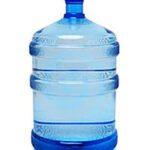 بشکه 20 لیتری آب سردکن