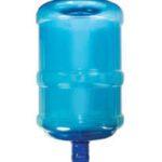 مخزن آب سردکن ۱۰ لیتری ساده