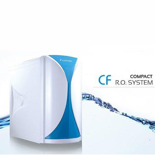 دستگاه تصفیه آب فلاکستک کیسی مدل CF