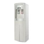 آب سردکن هیوندای مدل W2-310 L