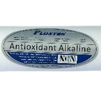 فیلتر آنتی اکسیدان قلیایی