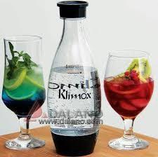 بطری نوشابه ساز کلایموکس