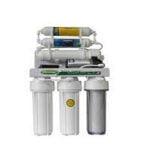 آب شیرینکن 6 مرحله ای بلومر