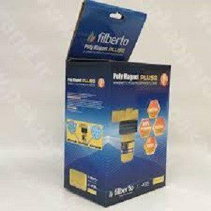 فیلتر پلی مگنت فیلبرتو آب گرمکن